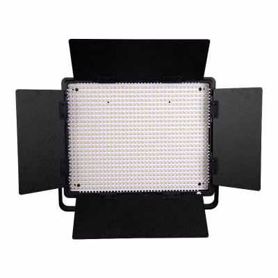 CN-1200CSA LED Studio Light
