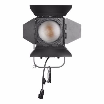 CN-200FDA LED Fresnel Light