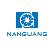 GUANGDONG NANGUANG PHOTO&VIDEO SYSTEMS CO., LTD